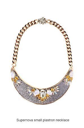 supernova-small-plastron-necklace
