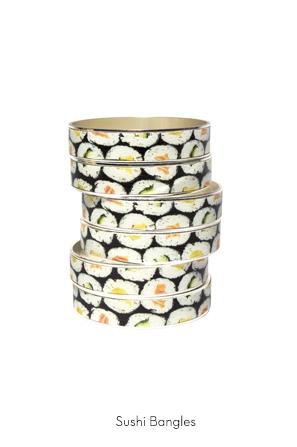 sushi-bangles-Bijoux-de-Famille