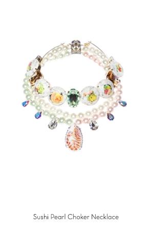 sushi-pearl-choker-necklace-Bijoux-de-Famille
