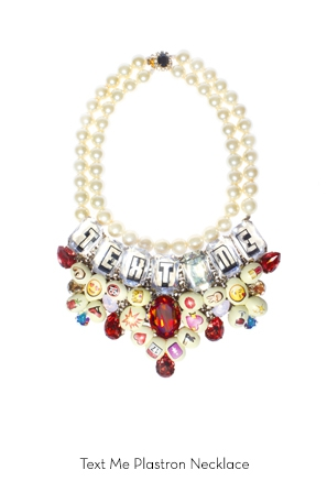 text-me-plastron-necklace-Bijoux-de-Famille