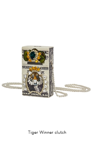 tiger-winner-clutch-Bijoux-de-Famille