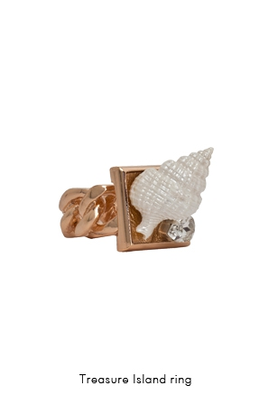 treasure-island-ring-Bijoux-de-Famille