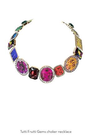 tutti-frutti-gems-choker-necklace-Bijoux-de-Famille