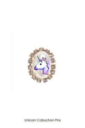unicorn-cabochon-pins-Bijoux-de-Famille