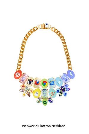 webworld-plastron-necklace-Bijoux-de-Famille