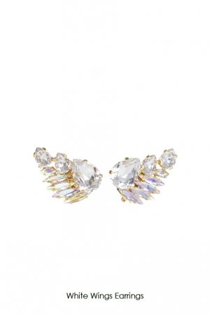 white-wings-earrings-Bijoux-de-Famille