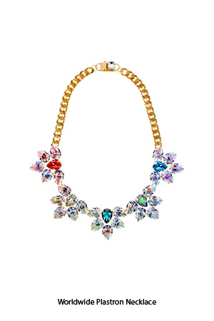 worldwide-plastron-necklace-Bijoux-de-Famille