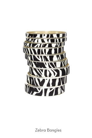 zebra-bangles-Bijoux-de-Famille