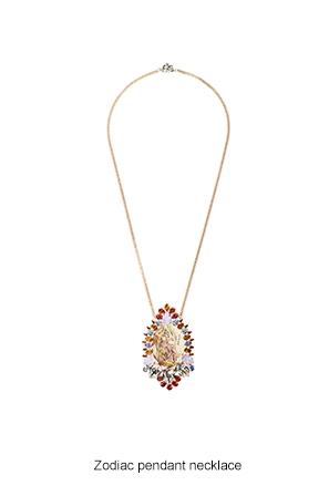 zodaic-pendant-necklace-Bijoux-de-Famille