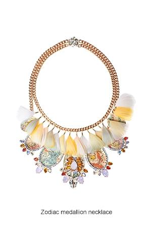 zodiac-medallion-necklace