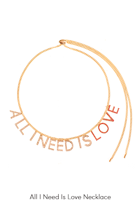 All-I-Need-Is-Love-Necklace-Bijoux-de-Famille