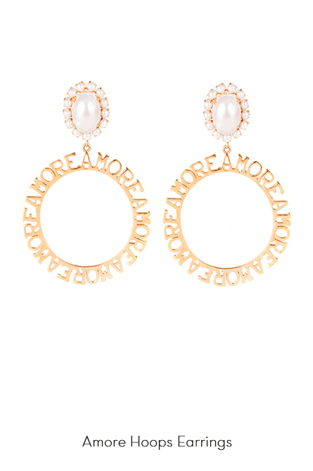 Amore-Hoops-Earrings-Bijoux-de-Famille