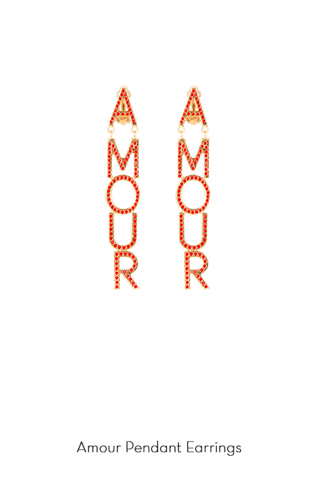 Amour-Pendant-Earrings-Bijoux-de-Famille