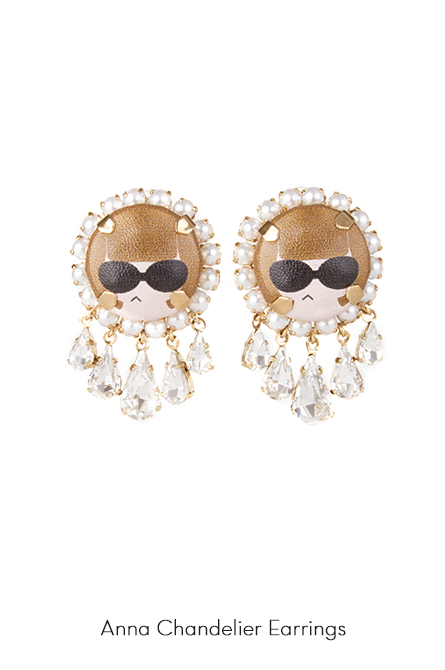 Anna-Chandelier-Earrings-Bijoux-de-Famille