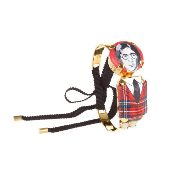 John-bracelet