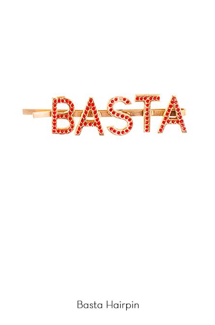 Basta-Hairpin-Bijoux-de-Famille