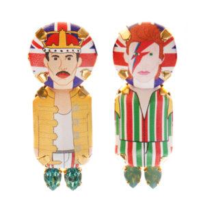 Bowie-Freddy-EAR-bijoux-de-famille