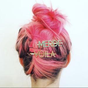 Instagram-Hairpin-Merde-Voila