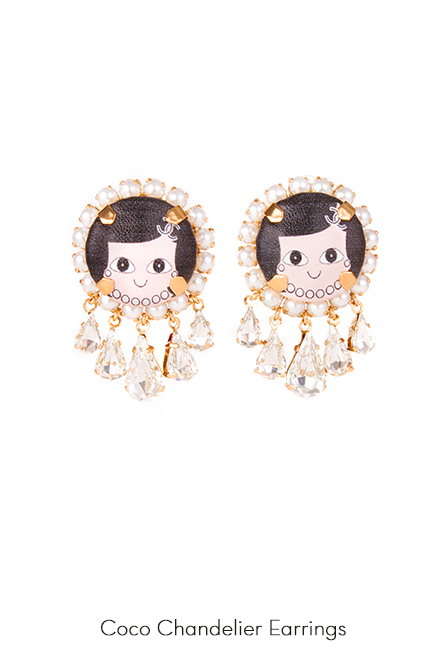 Coco-Chandelier-Earrings-Bijoux-de-Famille