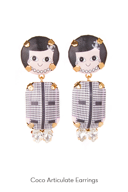Coco-Earrings-Bijoux-de-Famille