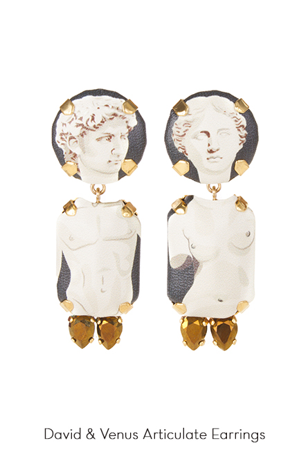 David-Venus-Art-Earrings-Bijoux-de-Famille