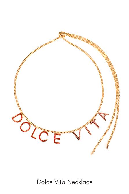 Dolce-Vita-Necklace-Bijoux-de-Famille