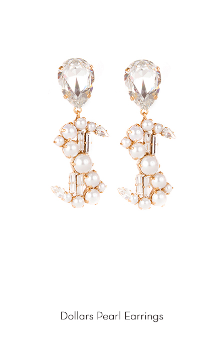 Dollars-Pearl-Earrings-Bijoux-de-Famille