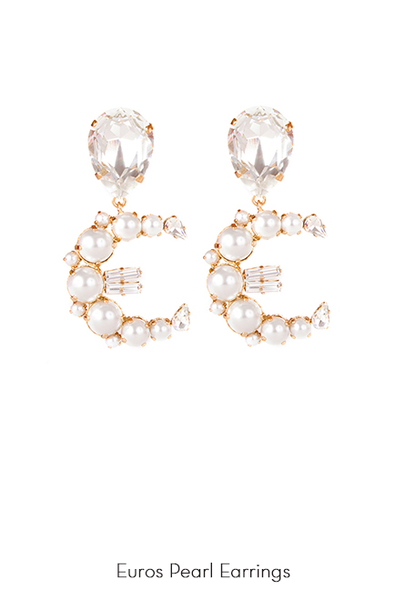 Euros-Pearl-Earrings-Bijoux-de-Famille