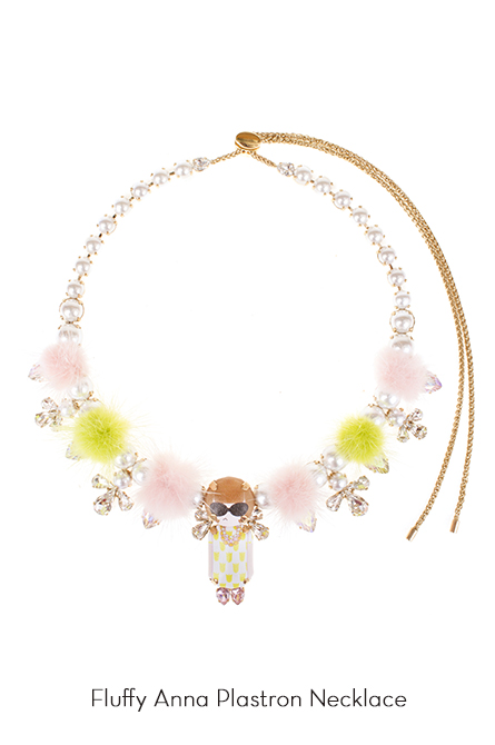 Fluffy-Anna-Necklace-Bijoux-de-Famille