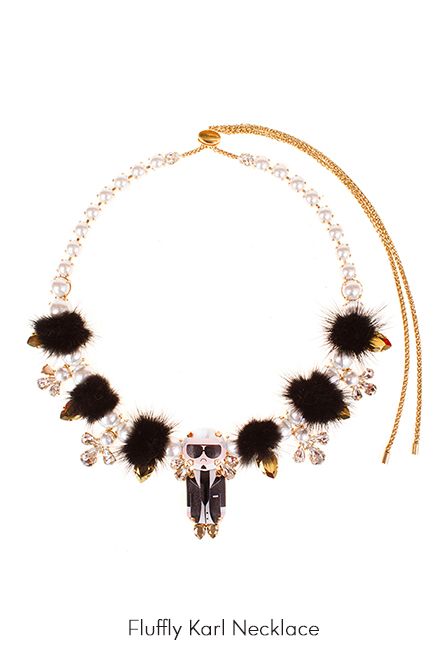 Fluffy-Karl-Necklace-Bijoux-de-Famille