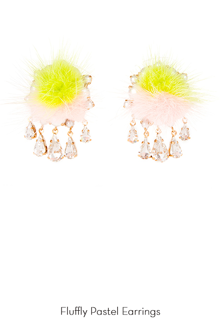 Fluffy-Pastel-Earrings-Bijoux-de-Famille