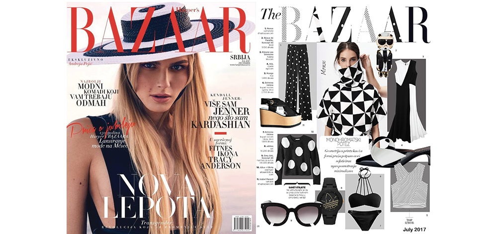 Harper's-Bazaar