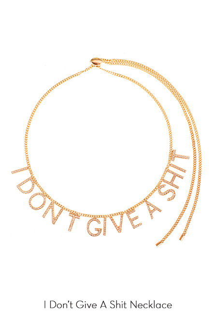 I-Dont-Give-A-Shit-Necklace-Bijoux-de-Famille