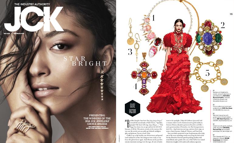 JCK-press18-bijoux-de-famille