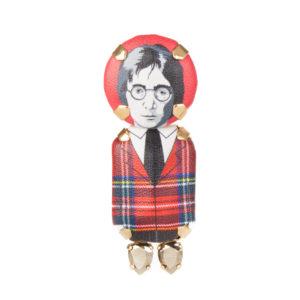 John-Lennon-Brooch
