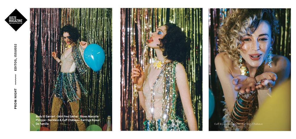 Juste-Magazine-Prom-2018