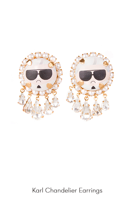 Karl-Chandelier-Earrings-Bijoux-de-Famille