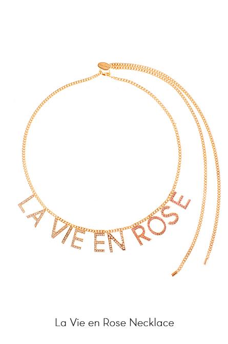 La-Vie-En-Rose-Necklace-Bijoux-de-Famille