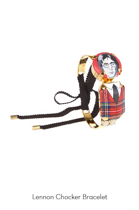 Lennon-Chocker-Bracelet-Bijoux-de-Famille