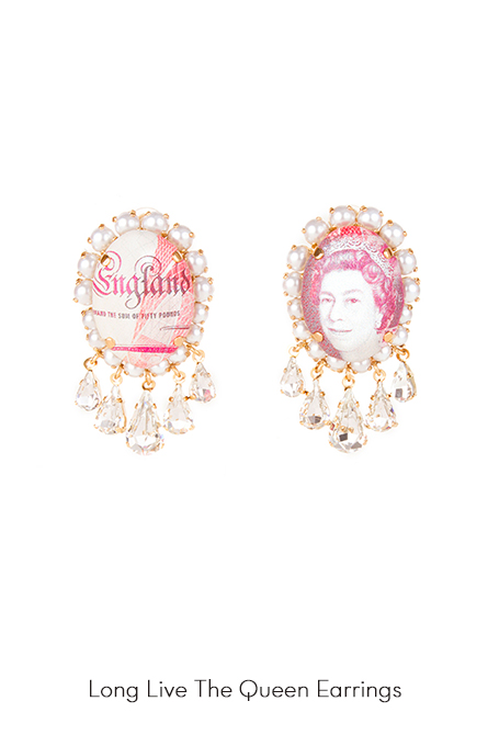 Long-Live-The-Queen-Earrings-Bijoux-de-Famille