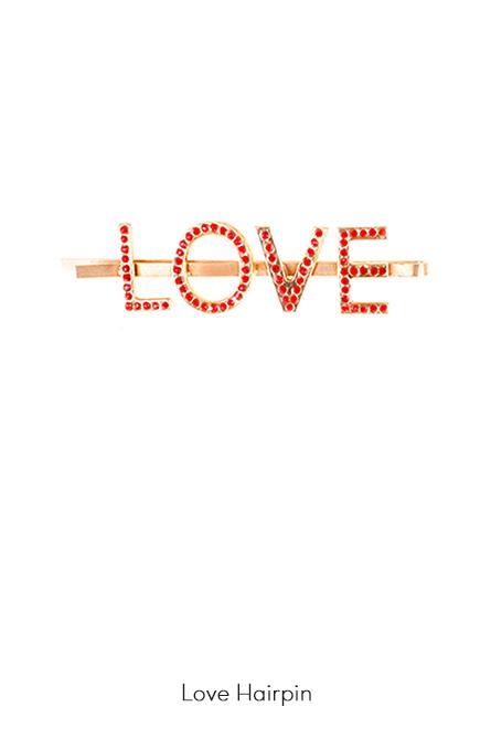 Love-Hairpin-Bijoux-de-Famille