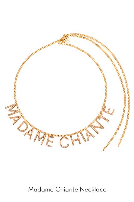 Madame-Chiante-Necklace-Bijoux-de-Famille