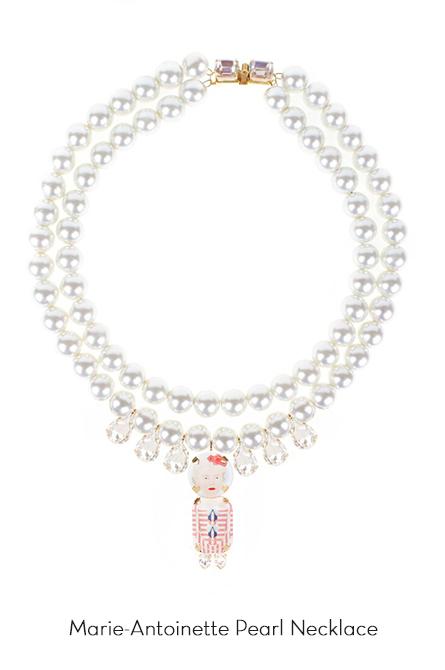 MarieAntoinette-Pearl-Necklace-Bijoux-de-Famille