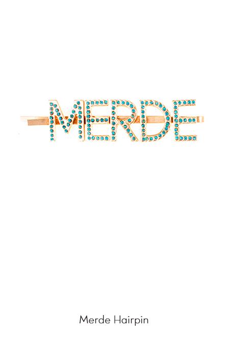 Merde-Hairpin-Bijoux-de-Famille