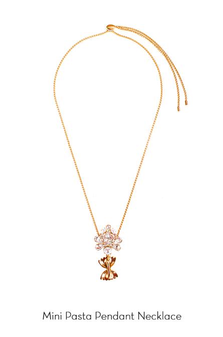 Mini-Pasta-Pendant-Necklace-Bijoux-de-Famille