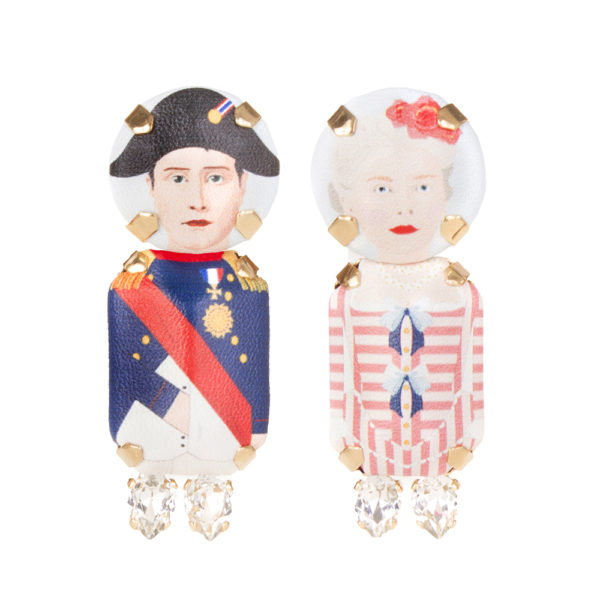 Napoleon-Marie-Antoinette-pdt-earrings