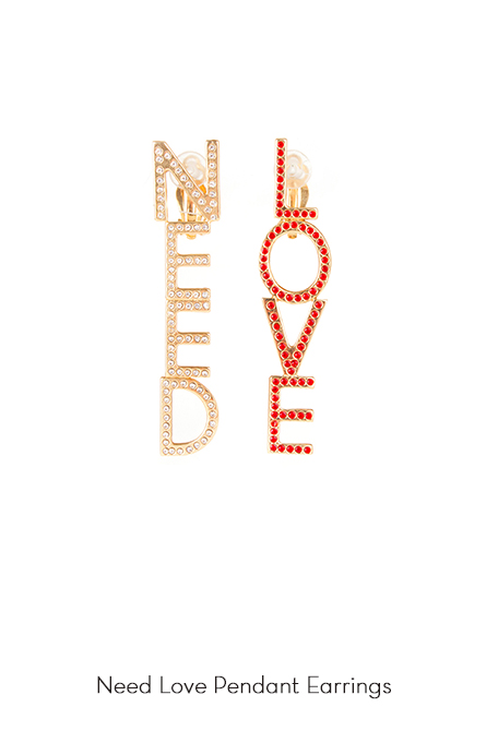 Need-Love-Pendant-Earrings-Bijoux-de-Famille