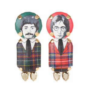 Paul-John-pdt-earrings