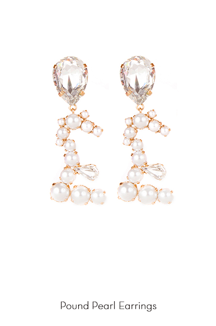 Pound-Pearl-Earrings-Bijoux-de-Famille