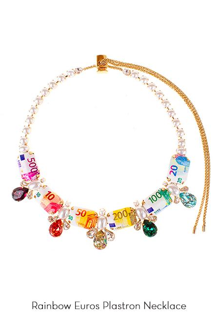 Rainbow-Euros-Plastron-Necklace-Bijoux-de-Famille